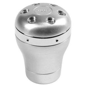 POMMEAU  Lampa 40701 - AUTO/MOTO - LEVIER DE FREIN A MAIN -