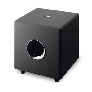 caisson de basse jbl achat vente caisson de basse jbl pas cher black friday le 24 11 cdiscount. Black Bedroom Furniture Sets. Home Design Ideas