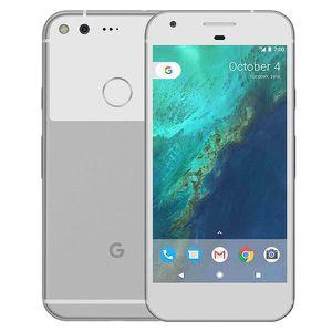 SMARTPHONE Google Pixel 32 Go argent