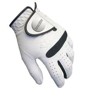 gants de golf achat vente gants de golf pas cher soldes d s le 27 juin cdiscount. Black Bedroom Furniture Sets. Home Design Ideas