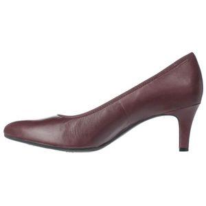 Femmes Naturalizer Oath Chaussures À Talons XN5vwX