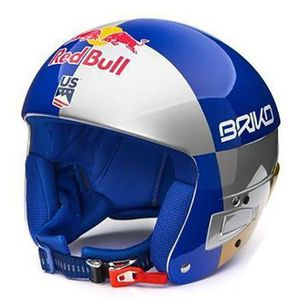 Casque Red Bull Achat Vente Pas Cher
