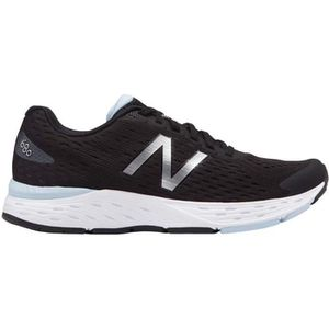 Chaussures running femme New balance Achat Vente pas