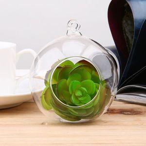 boule en verre pour fleur achat vente boule en verre pour fleur pas cher soldes d s le 10. Black Bedroom Furniture Sets. Home Design Ideas