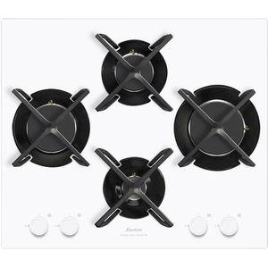 PLAQUE GAZ Table de cuisson gaz SAUTER SPG4465W