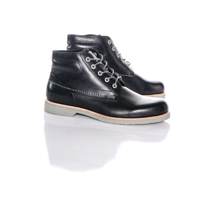 XZ896B4XZ896B4La pluie réfléchissant réutilisable imperméable chaussures Boot Cover Footweaar PXCdQRx6Ef