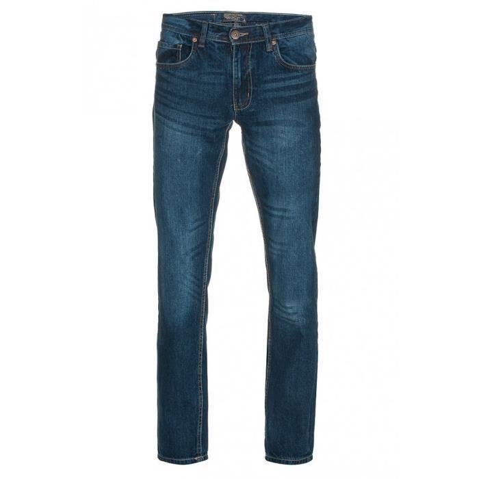 timeless design 6b91e 9733b JACK & JONES Jeans Men 7203011, Herrenmode - Jeans / 11483 ...