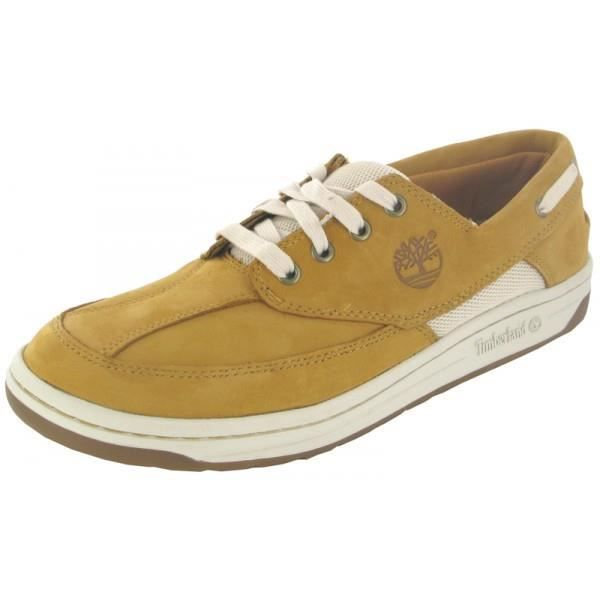 Chaussures Timberland 53588 homme cuir 1B1M8r7
