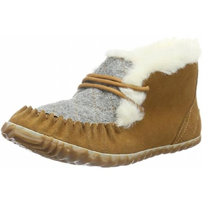 Out « n A propos Mocassins O9WZV Taille-36