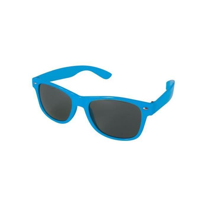 Lunettes Type Wayfarer Adulte DUCKFARER - Achat   Vente lunettes de ... dc1d9aec1501