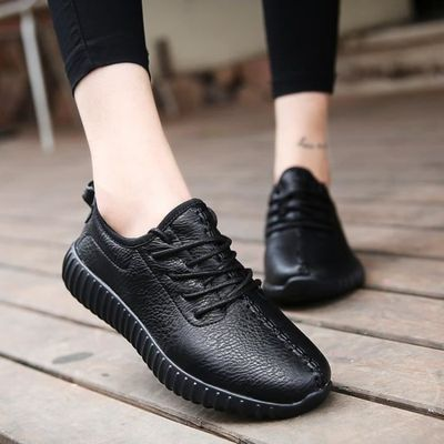 Sneakers Homme Chaussure Femme Chaussures Baskets wIqFHxYOAF