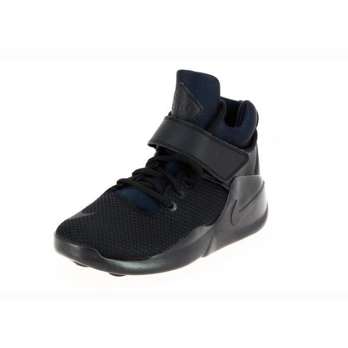 Basket Kwazi Nike 001 Mid844839 TKJF31cl
