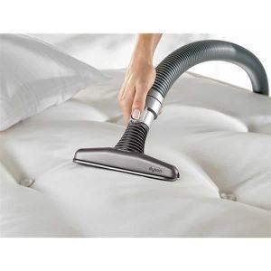 dyson aspirateur traineau achat vente dyson aspirateur traineau pas cher cdiscount. Black Bedroom Furniture Sets. Home Design Ideas