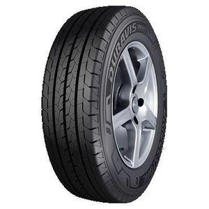 PNEUS AUTO Bridgestone 215/65R16 C 109T R660 - Pneu auto été