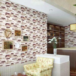 papier peint pour cuisine achat vente pas cher. Black Bedroom Furniture Sets. Home Design Ideas