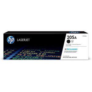 TONER HP 205A Toner authentique CF530A - Pour HP Color L