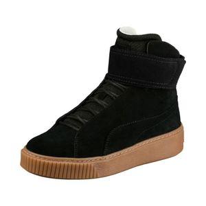5a650144a925a Chaussures Femme Sport Femme - Achat   Vente Sportswear pas cher ...