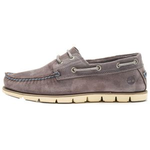 Baskets Achat homme Vente Basses Basses Baskets Timberland wa7qc6nzy