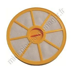 LIQUIDE LAVE-VAISSELLE filtre permanent lavable dyson 90298901 90767101