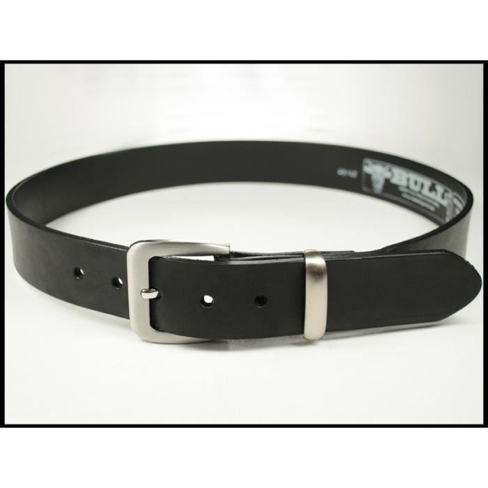 254ed1920c9d Ceinturons Garot™ - BullJeans - Achat   Vente ceinture et boucle ...