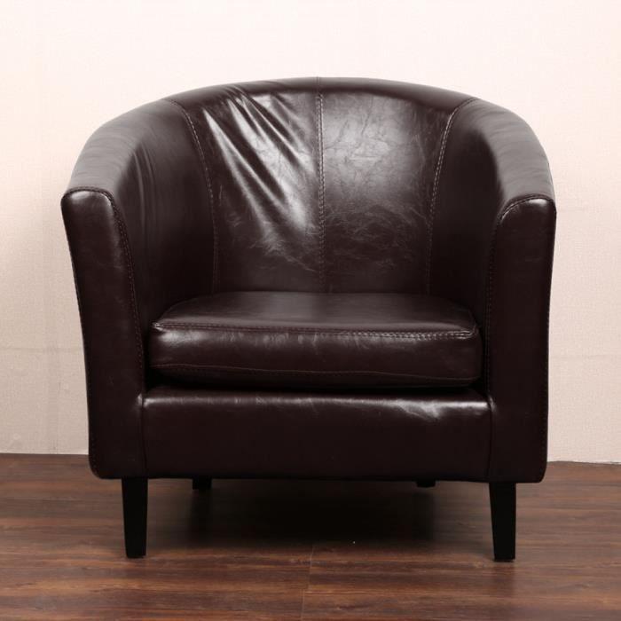 Chaise fauteuil pour salle à manger salon bureau réception - Achat ...