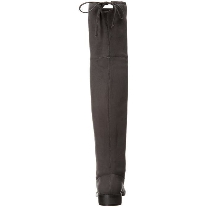 Karsten Winter Boot JIDU2 Taille-41