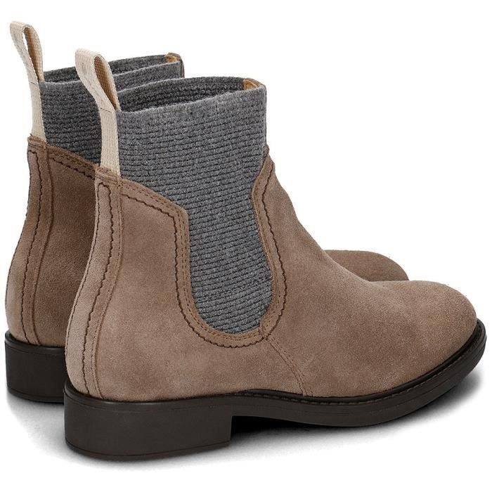 Chaussures Gant Lydia