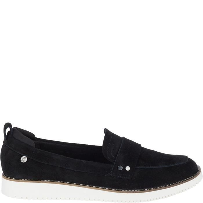 001 Ic4bv Hw06265 Les De Puppies Femmes 40 Hush Taille gqIYHnt