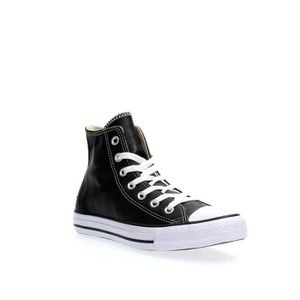 CONVERSE BLACK 36 SNEAKERS SNEAKERS Unisexe CONVERSE 4wxqx8d