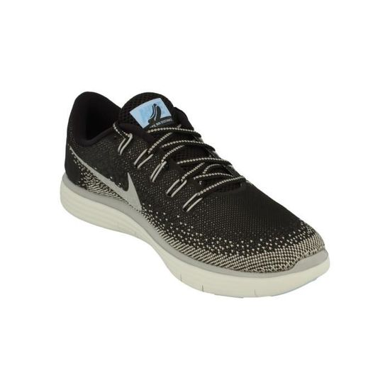 new concept 5eba8 aaa8a Nike Free RN Distance Le Hommes Running Trainers 849662 Sneakers Chaussures  4 - Prix pas cher - Cdiscount