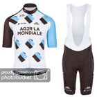 huge inventory so cheap new appearance Ag2r la mondiale