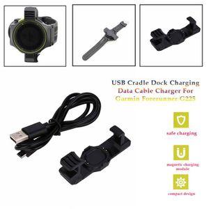 STATION D'ACCUEIL Basilesmile®Station d'accueil USB Dock chargeur câ