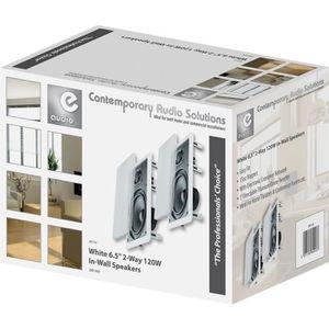 enceinte encastrable plafond achat vente pas cher. Black Bedroom Furniture Sets. Home Design Ideas