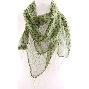 c51508afd553 ECHARPE - FOULARD Accessoire mode   foulard femme motifs tendance ét