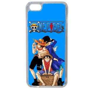coque iphone 6 ace one piece
