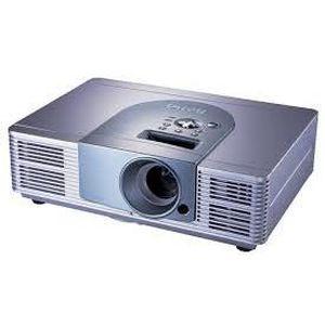 Vidéoprojecteur video projecteur benq pe7800