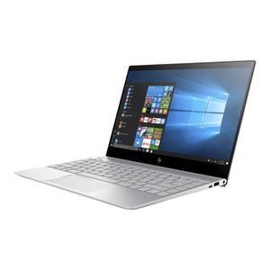 ORDINATEUR PORTABLE HP Envy 13-ad102ng Core i7 8550U - 1.8 GHz Win 10