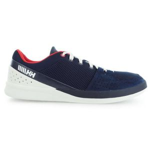 BASKET Chaussures Helly Hansen Sneakersy HH 55 M 11129