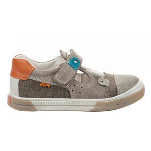 chaussures basses belene filles bopy 247401 mhdVXS4s7Q