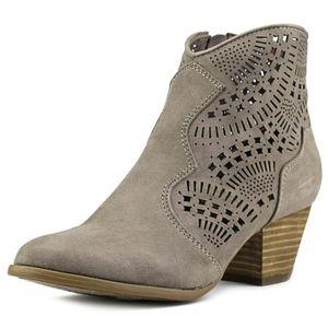 bottines femme hiver Plus de cachemire 2018 Chaussures hiver Antidérapant résistantes à l'usure Beau 35-43 c2B9UmG1BA