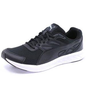 BASKET Chaussures Driver Noir Homme Puma