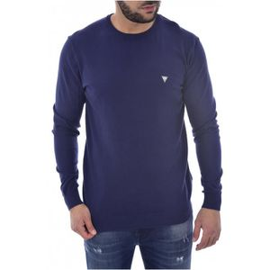 85013d6ba381 Pull Guess jeans homme - Achat   Vente Pull Guess jeans Homme pas ...