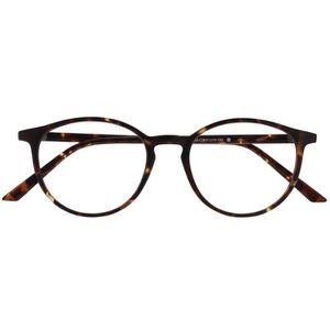 LUNETTES LUMIERE BLEUE lunette ecran bleu O'blue OBII005C28XL