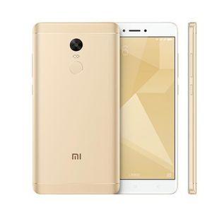 SMARTPHONE Xiaomi Redmi Note 4X 55inch 64GB LTE DualSim 4GB