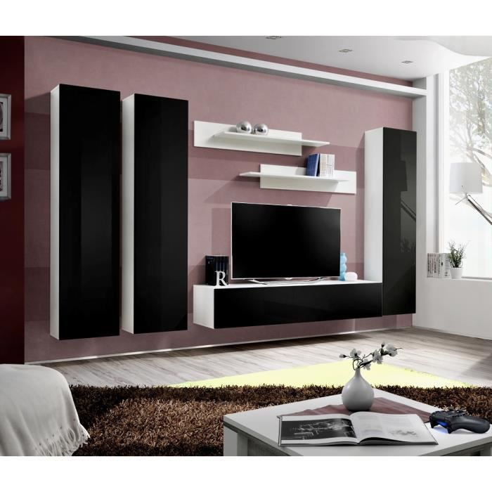 meuble coiffeuse fly woody tables basses salons meubles fly with meuble coiffeuse fly miroir. Black Bedroom Furniture Sets. Home Design Ideas