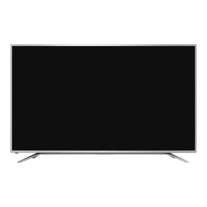 """Téléviseur LED Hisense H65M5500 - Classe 65"""" - K5500 Series TV LE"""