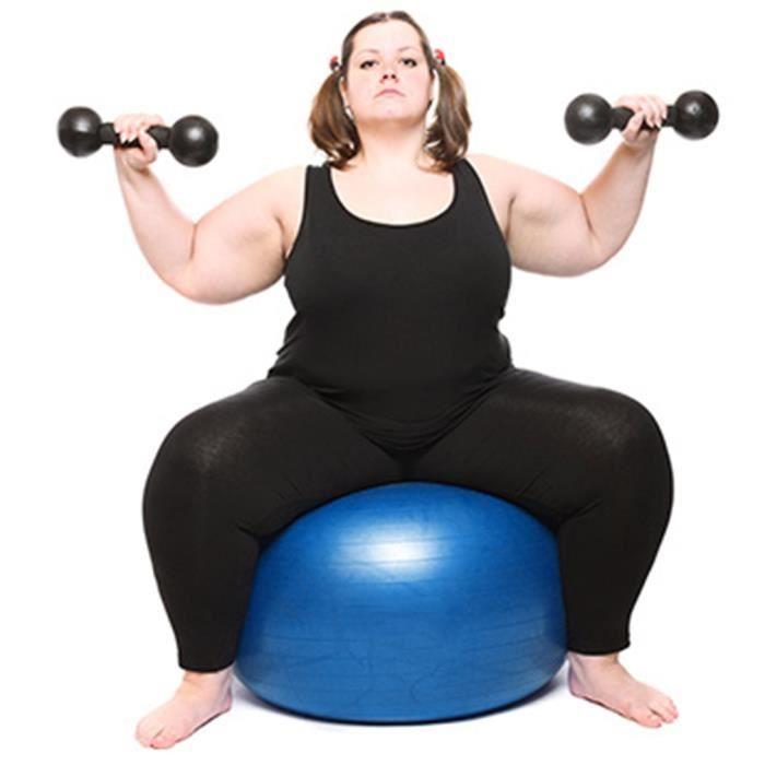 fitness a la maison faites du sport la maison avec un appareil de fitness with fitness a la. Black Bedroom Furniture Sets. Home Design Ideas