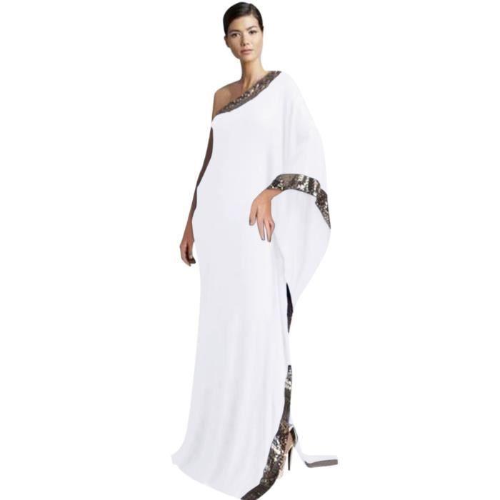 8fbfbd220cb blanc-turkish-robe-caftan-pareo-femme-longue-abaya.jpg