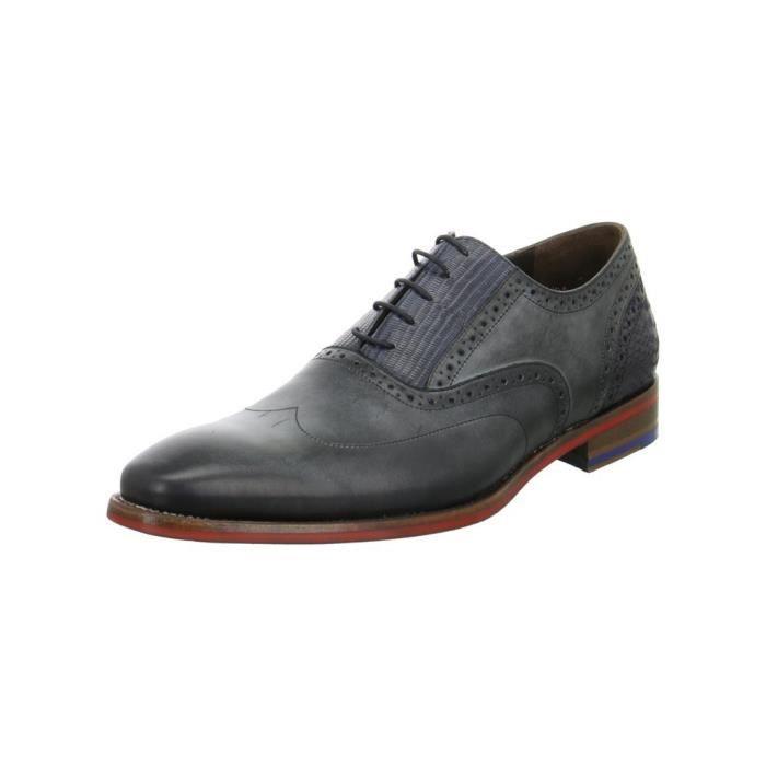 Chaussures Floris van Bommel Business 2RtJNHJr