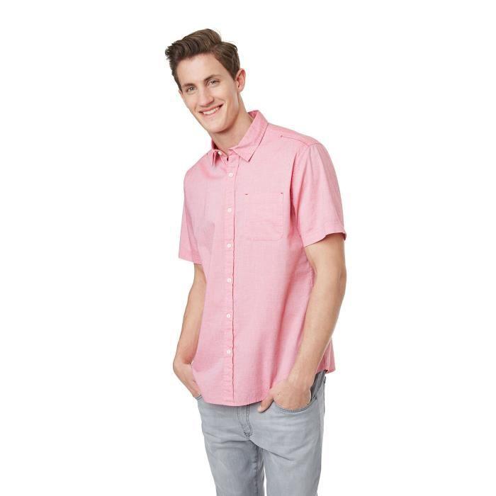 pioneer-shirt-solid-chemises-decontractees-homme.jpg 5b09679dee1